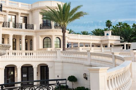 america s most expensive house tour one of america s most expensive homes a beautiful 159 million mansion photos