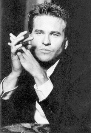 Val Kilmers Birthday by 25 Best Ideas About Val Kilmer On Val Kilmer