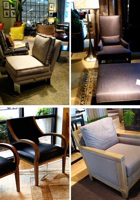 Furniture Market High Point by High Point Furniture Market Design Lines Ltd