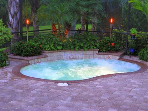 small swimming pools ideas joy studio design gallery small in ground wading pool designs joy studio design