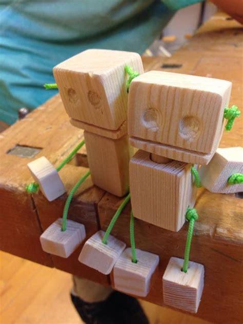 handvaerk design venlige minecraft dukker nemt