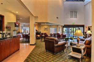 book the best state college hotels hotels