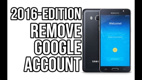 edition bypass google verify account frp lock