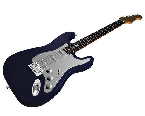Fenstermaße by Fender Stratocaster