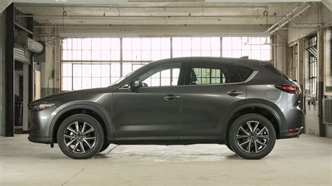 buy mazda 2017 mazda cx 5 why buy