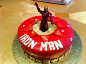 tortas decoradas de iron man ideas y decoraci 243 n de fiestas infantiles im 225 genes miami