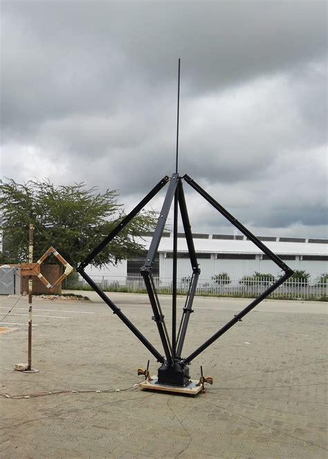 direction finding antenna hf antenna alaris antennas