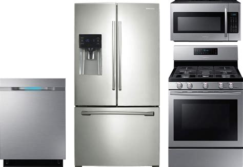 stainless steel kitchen appliance package kitchen modern kitchen design with best 4 piece kitchen