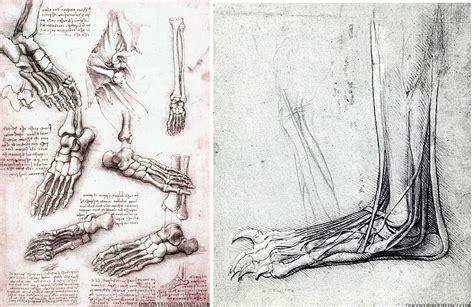 Who Was Leonardo Da Vinci leonardo da vinci s inventions 187 the inventions of the