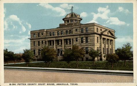 we buy houses amarillo potter county court house amarillo tx