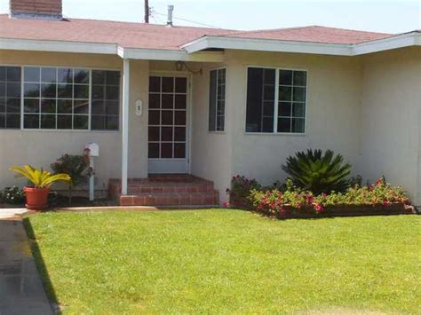 rooms for rent anaheim room for rent single family room for rent fullerton anaheim adsinusa