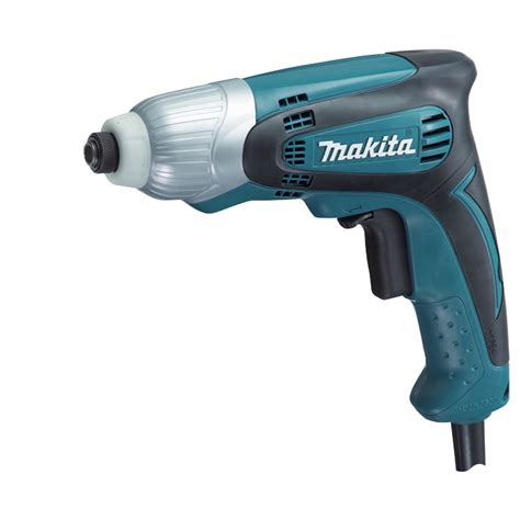 makita 1 4 inch impact driver the home depot canada