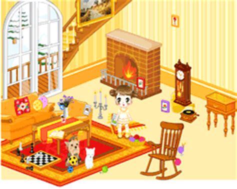 room makeover game room decorating games room decorating games for girls