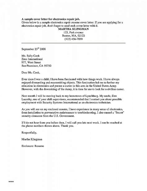 Letter Of Recommendation For Security Clearance Exle Baskan Idai Co Alumni Letter Of Recommendation Template