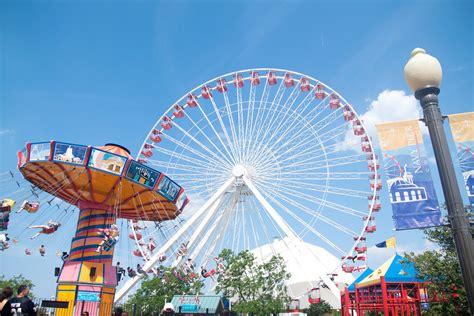 theme park tourist new summer theme park rides popsugar moms
