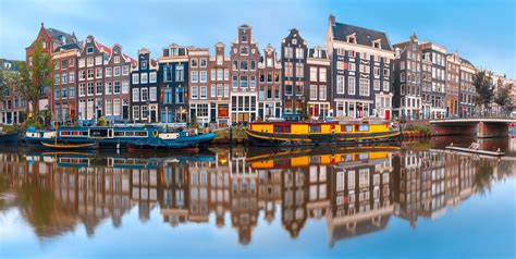 Best Mba Programs In Amsterdam by Events For Business Schools Association Of Mbas