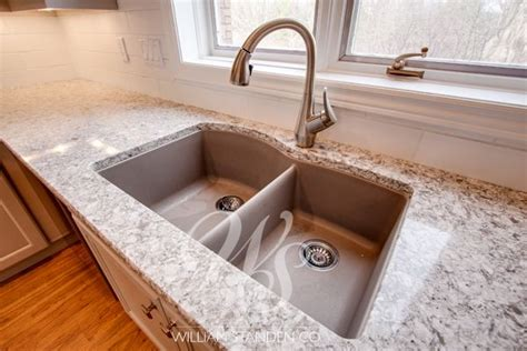 blanco truffle sink blanco truffle for the home warm ux ui