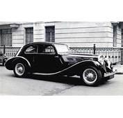 Gloria Models – 1933 To 1938 Pre 1940 Triumph Motor Club