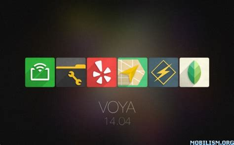 android qhd wallpaper pack 900 uniquely designed icons rendered for qhd devices