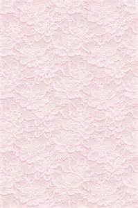 Best 25 lace wallpaper ideas only on pinterest lace iphone wallpaper lace background and