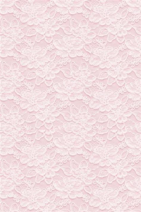 pastel pink wallpaper uk pastel pink tumblr iphone wallpaper bing images pink