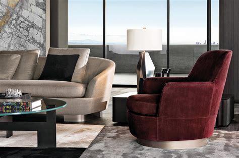 minotti armchairs jacques armchair lounge chairs from minotti architonic