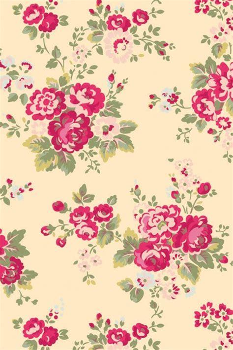 flower wallpaper cath kidston cath kidston cath kidston pinterest cath kidston