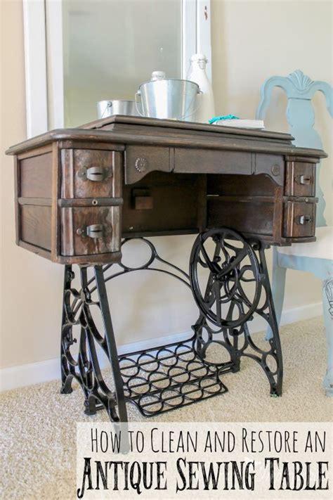 1000 ideas about antique restoration on pinterest 1000 images about antique restoration on pinterest back