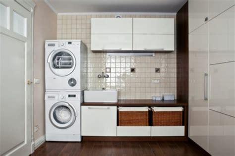 waschmaschinenschrank unterbau lavander 237 a en casa