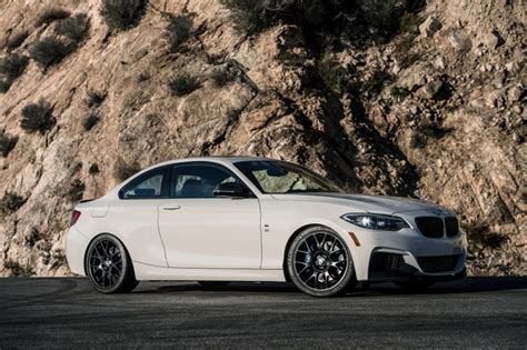 bmw m235i canada price you should buy a dinan bmw m235i instead of the new m2
