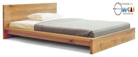 Dipan Kayu Jati Pasuruan jual dipan lantai minimalis kayu jati 187 jual furniture
