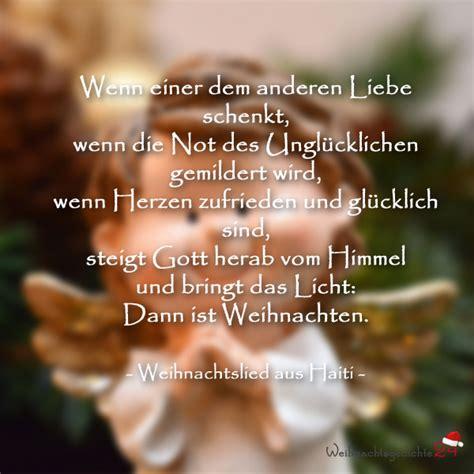 Schöner Text Zu Weihnachten 5544 by Sch 246 Ner Text F 252 R Weihnachtskarte Weihnachtskarte Text