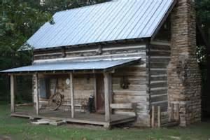 cabin rentals creek log cabins in mentone alabama