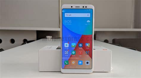 Go For Xiaomi Redminote 3 Redminote 3 Pro Redmi 3 Pro redmi note 5 redmi note 5 pro next sale on february 28