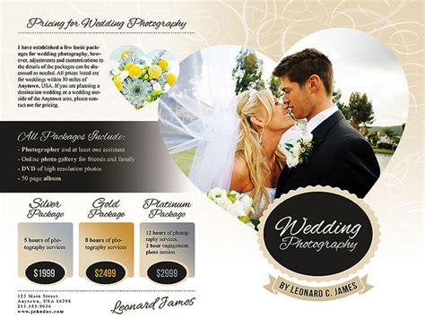 Wedding Photography Services by Active Deals Deals Wedding Photography Services