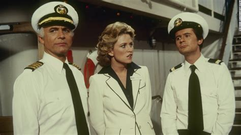 gopher s parents on love boat from 80s latchkey kid to helicopter parent today cnn