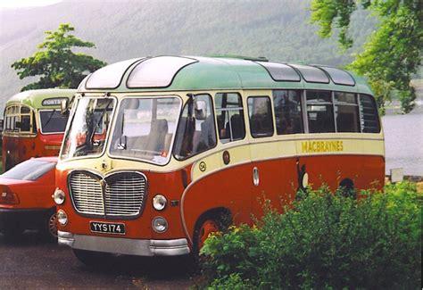 Trek Classic Omnibus image gallery buses