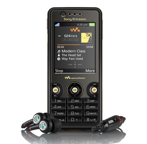 Hp Sony W sony ericsson w660 spesifikasi