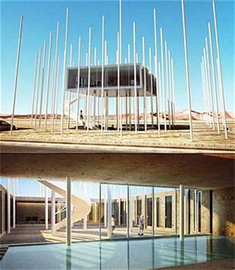 underground house designs emejing underground home design photos amazing house decorating ideas neuquen us