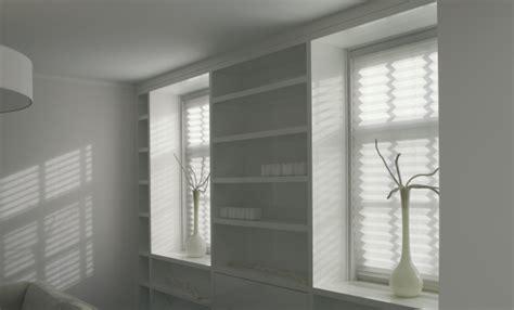 houten jaloezieen carpetright gordijnen raamdecoratie carpetright
