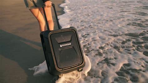 best rugged outdoor battle of the behemoths the best rugged outdoor bluetooth speakers iphonelife