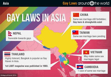 Is gay marriage legal in usa yahoo united