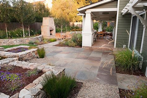 Landscape Mounds Pictures Landscape Mounds Landscape Traditional With Traditional