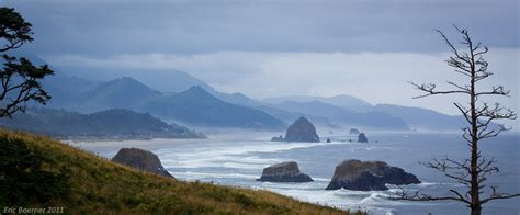 cannon beach oregon seattle web guru