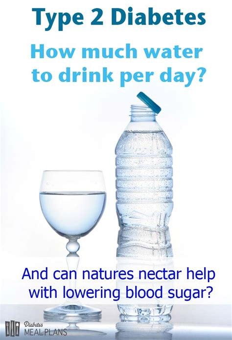 Can You Drink On The 21 Day Sugar Detox by How Much Water Should You Drink A Day