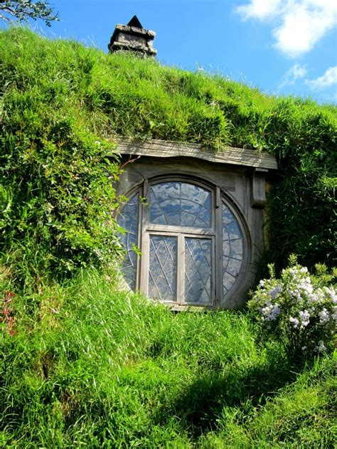 hobbit house plans for sale 25 best ideas about hobbit houses on pinterest hobbit