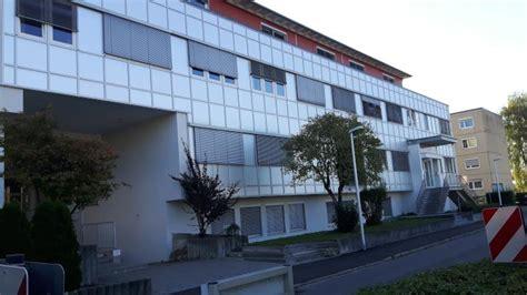 henri dunant haus ravensburg zimmer im studentenwohnheim zu vermieten wg ravensburg