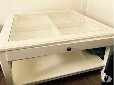 table basse ikea clasf