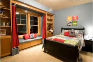 bedroom ideas for 11 year boy desain interior kamar tidur untuk anak laki laki
