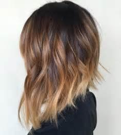 lob haircut wiki angled lob haircut hairstylegalleries com